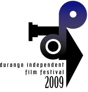 diff-bluefade_logo